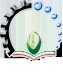 لوگو پارک علم و فناوری